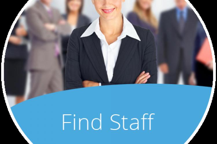 recruitment agents in lagos