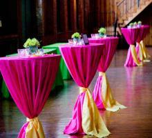 event decorators lagos