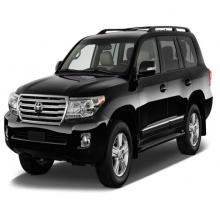 rent a car in Lagos