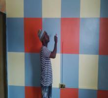 painters in lagos